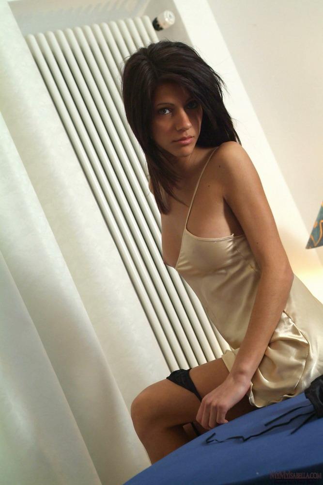 sucking pussy to orgasm