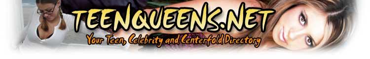 teen queens