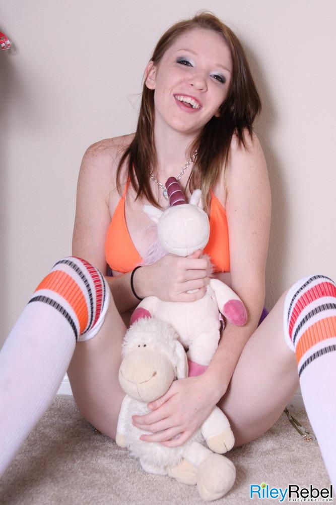 sex picture clip bbw