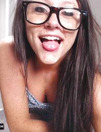 Freckles 18