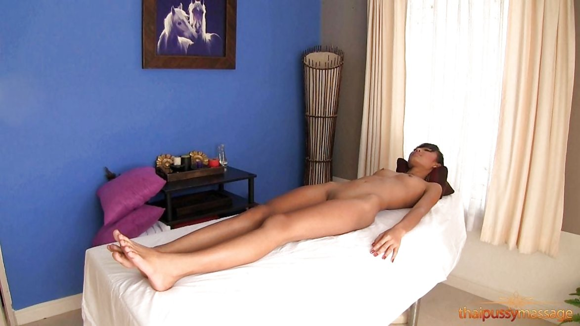 thai massage queens massage i umeå