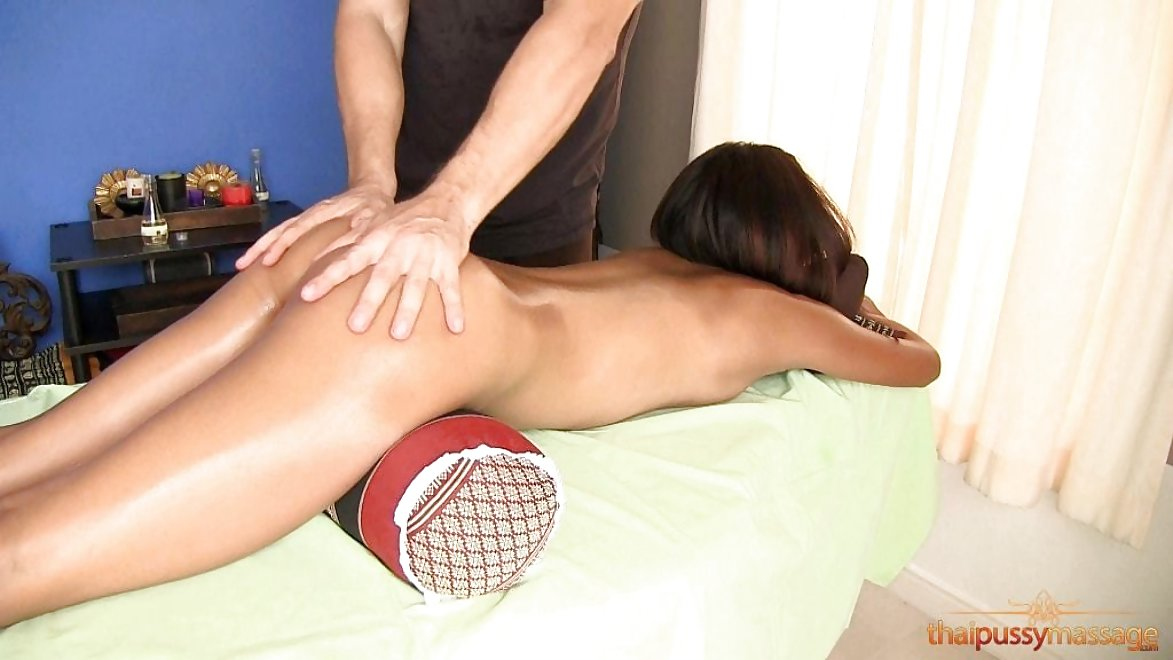massage sexy dd thai