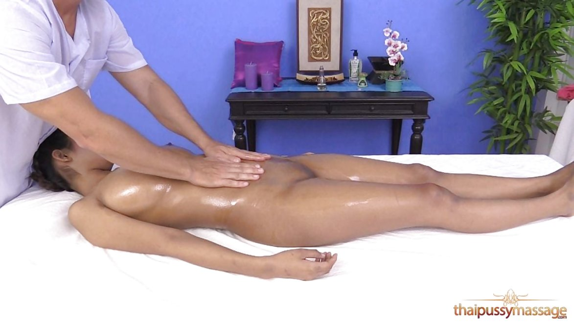 thai massage queens vuxenlekar