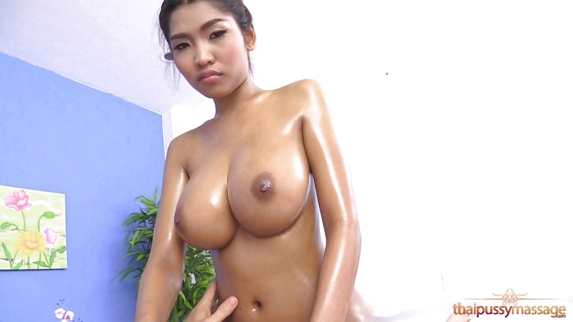 Massage östersund nana thai massage