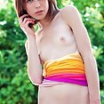 Bonnie Apricot naked teen debut - image