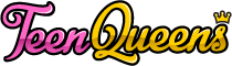 TeenQueens.net